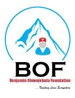 Benjamin Olowojebutu Foundation