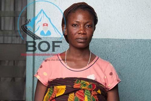 Akwa-Ibom Surgeries 1
