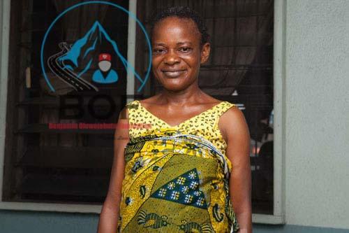 Akwa-Ibom Surgeries 32