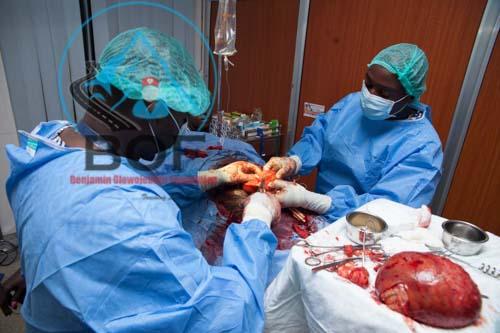Akwa-Ibom Surgeries 27